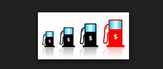 DTDC Fuel Surcharge